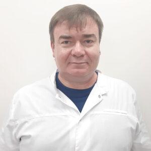 Кардиолог Воронеж