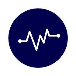 kardiogramma