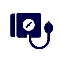 sutochnoe-monitorirovanie-po-holteru